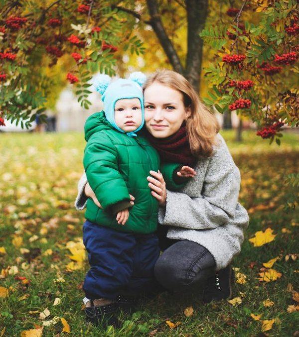 Таня и Дима