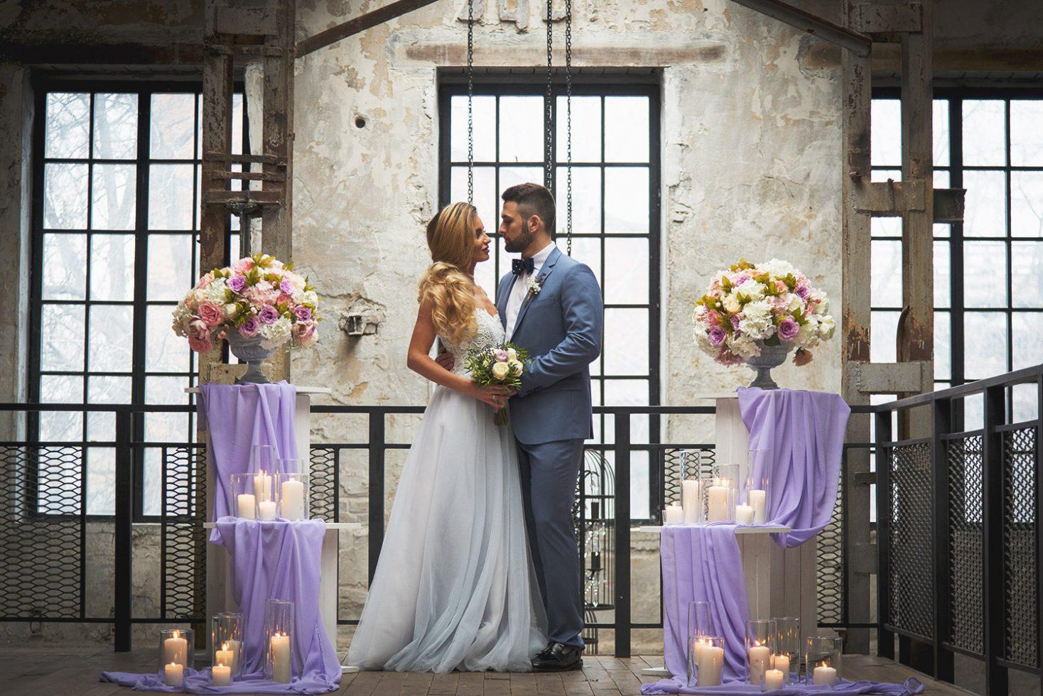 Как выбрать фотографа на свадьбу? Полезные советы
