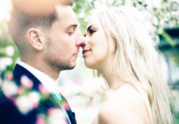Wedding day | Никита&Оля
