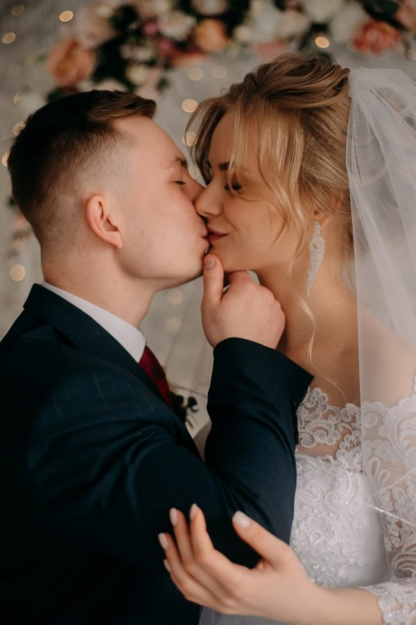 Ангелина&Егор