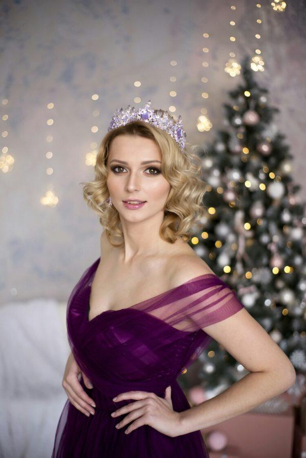 Юлия | New Year